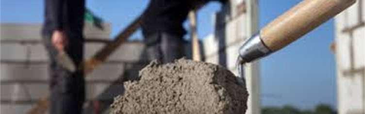MKB pakket voor de bouw, voor alle MKB'ers met maximaal dertig medewerkers in de bouw